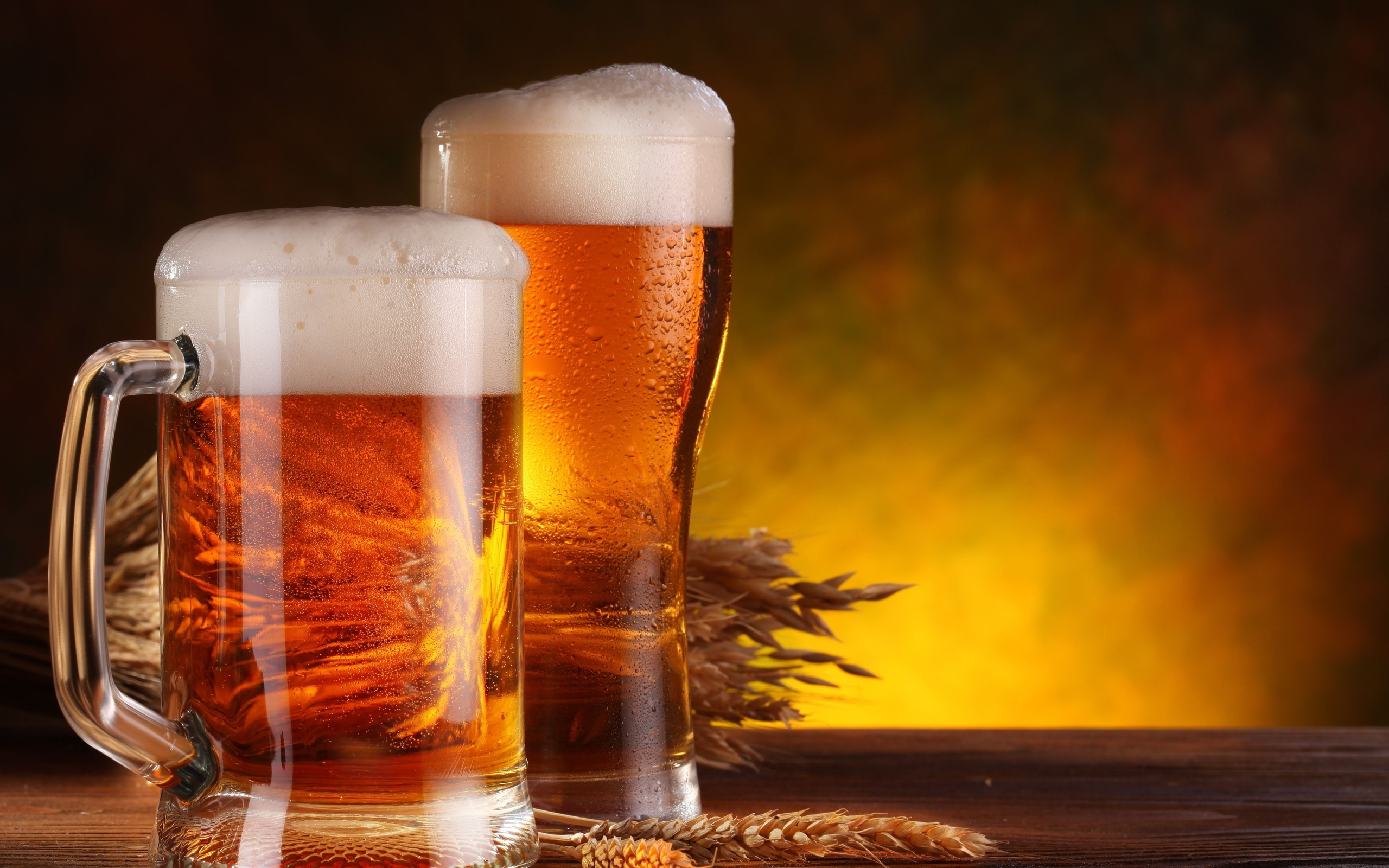Как приготовить пиво в самогонном аппарате