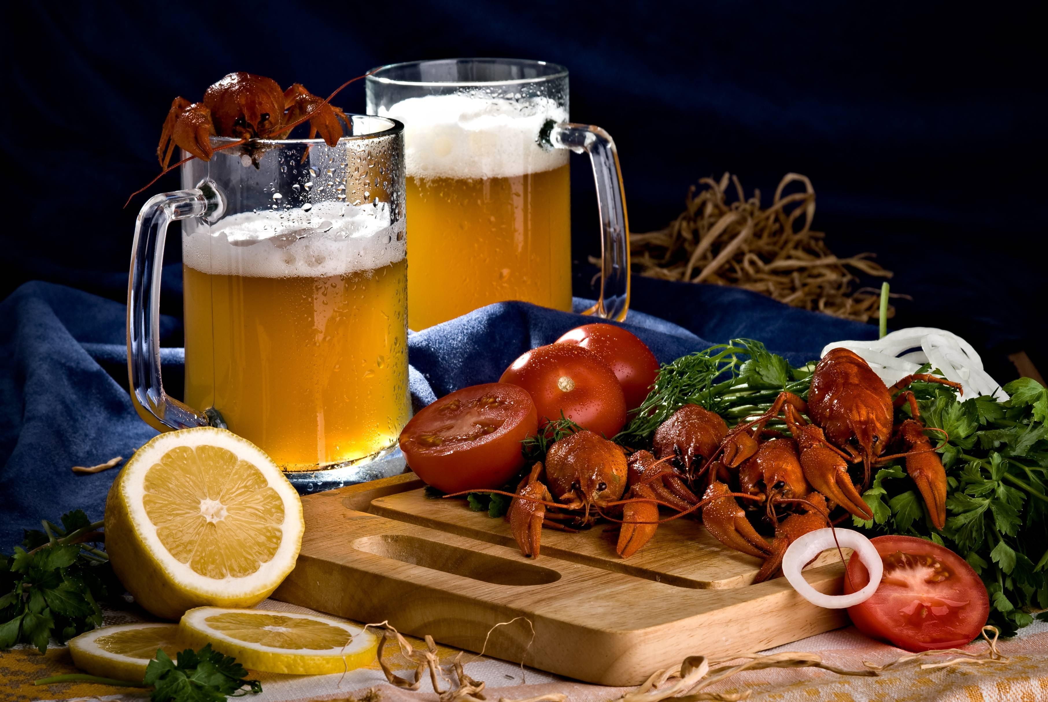 Картинки пиво на рабочий стол