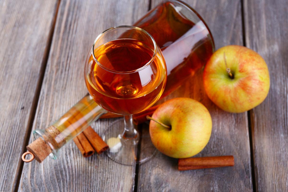вино из яблок в картинках фотографии, найдете оптимальный